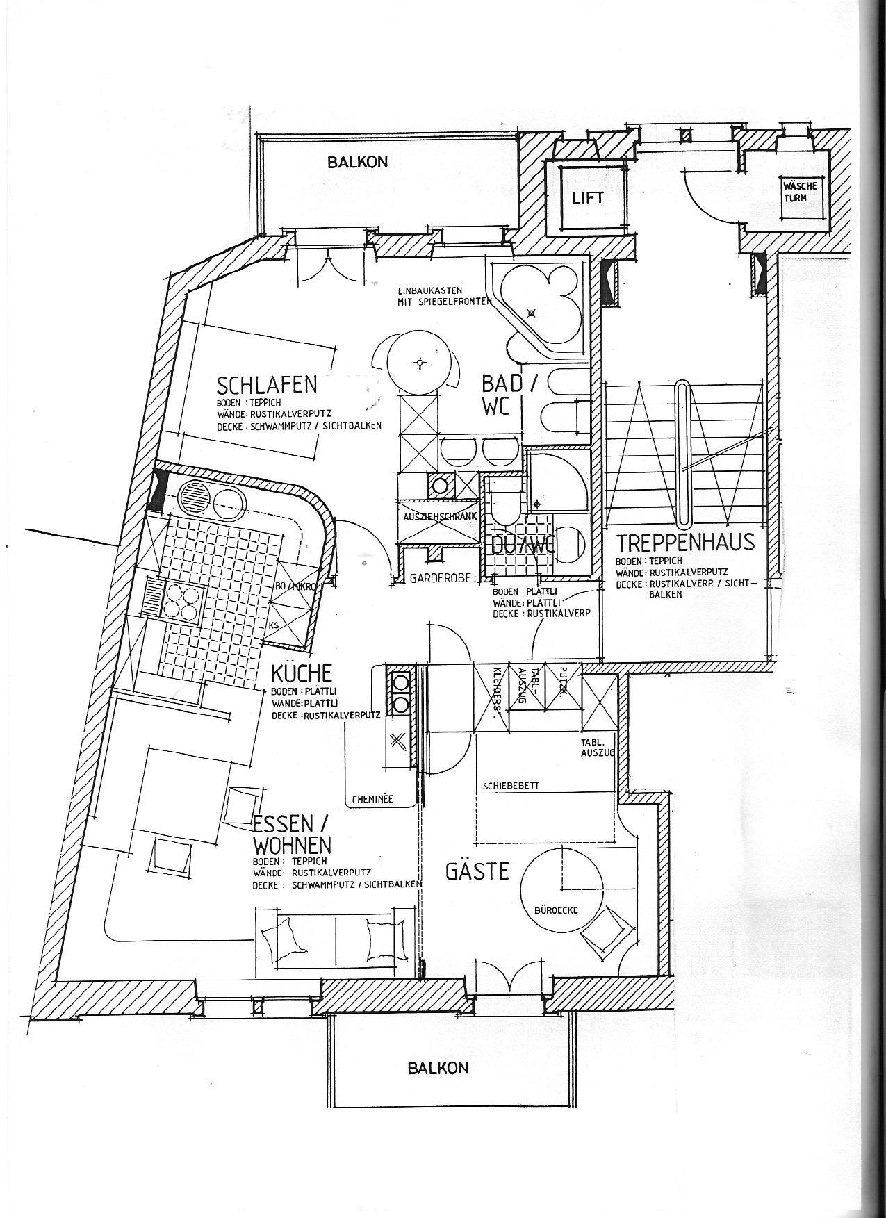 esszimmer grundriss beste inspiration f r ihr interior. Black Bedroom Furniture Sets. Home Design Ideas